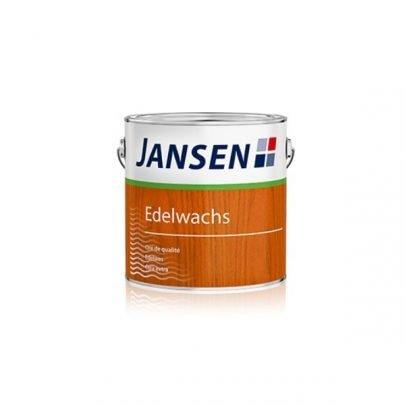 Vosak za oplemenjivanje drva Jansen